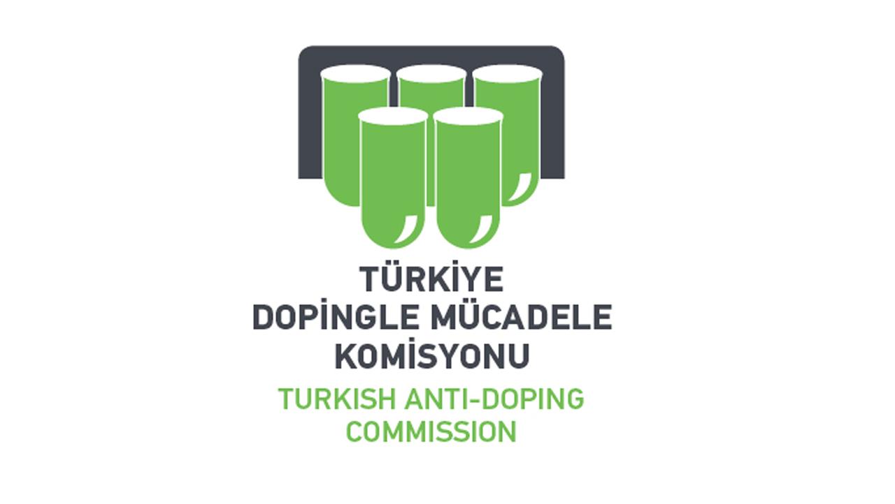 2020 WADA Yasaklılar Listesi