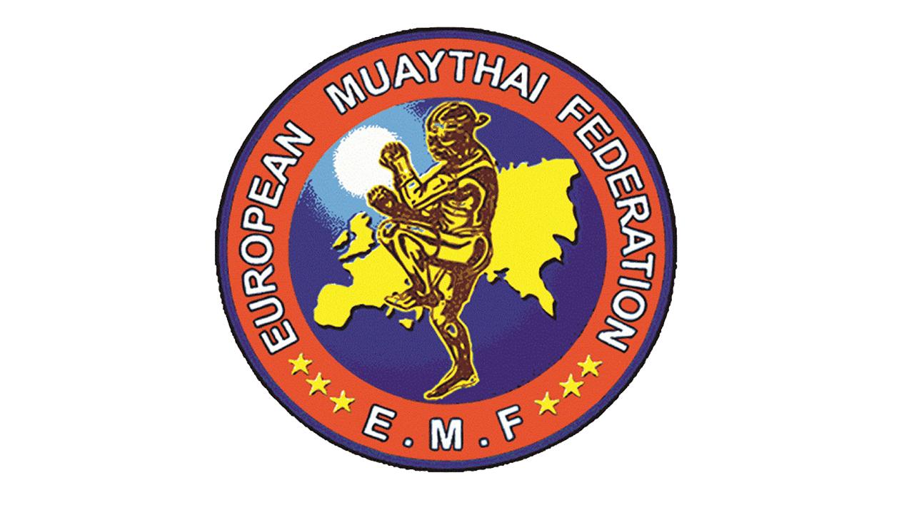 Avrupa Muaythaı Federasyonu